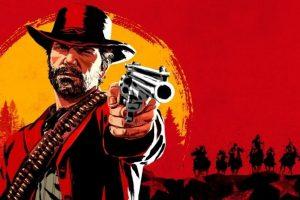 Die drei besten PS4-Spiele