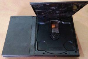 Zwölf Fakten über die PlayStation 1